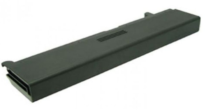 4400 mAh Toshiba Satellite A135 Series battery