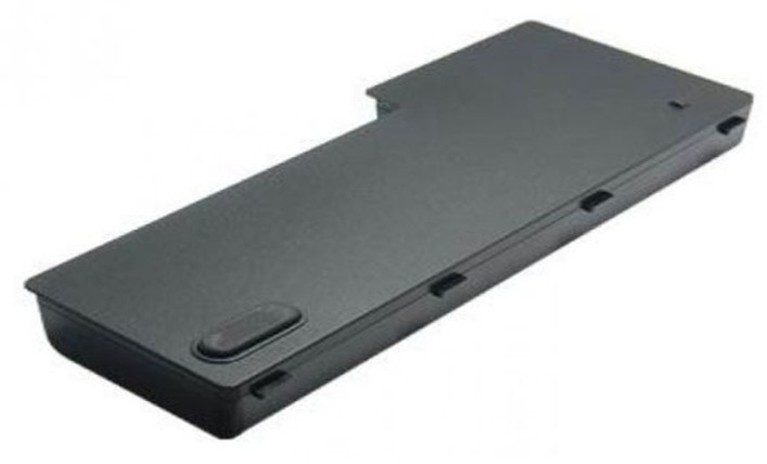 6600 mAh Toshiba Satellite P100-100 Series battery