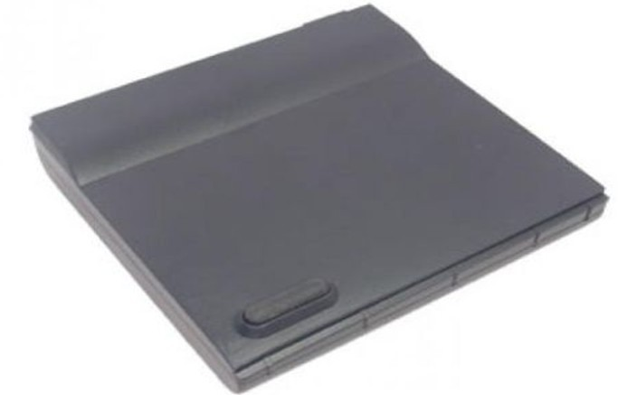Toshiba Satellite 1950 battery