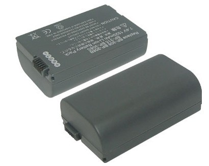 canon BP-310 battery