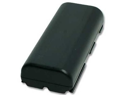 canon CV-11 battery