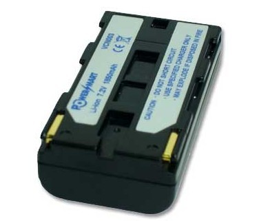 canon BP-911 battery
