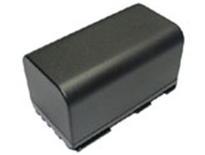 canon ES-300V battery