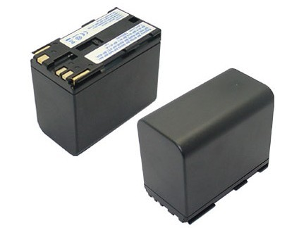 canon BP-945 battery