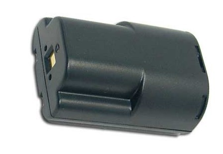 canon PowerShot S20 battery
