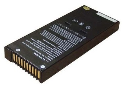 Toshiba Satellite 2740 battery