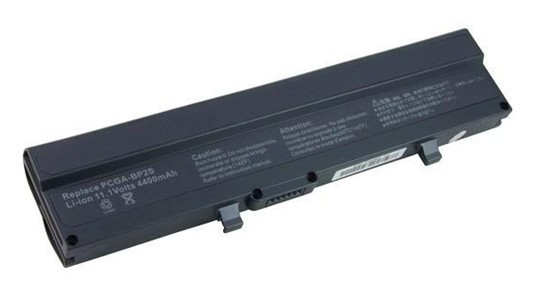 Sony VAIO PCG-SR19G battery