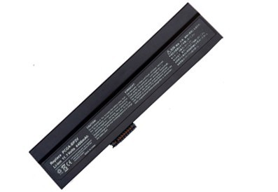 Sony VAIO PCG-Z1 battery