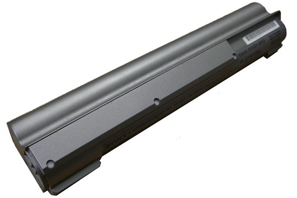 Toshiba VGN-T37TP/S battery
