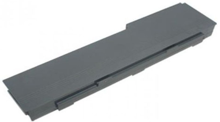 Toshiba Tecra 8200 battery