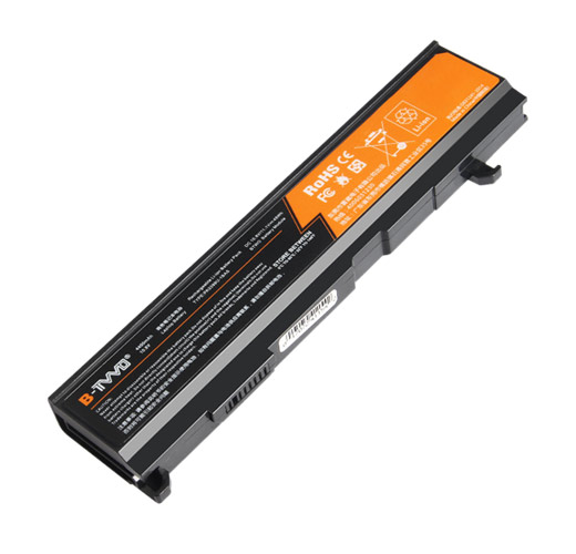 Toshiba PABAS057 battery