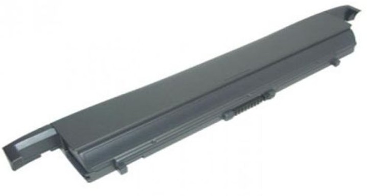 Toshiba Portege 3430 Series battery