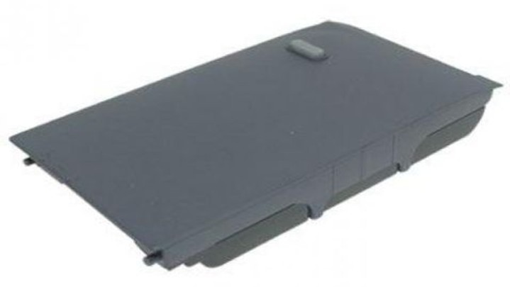Toshiba Satellite 5105-S701 battery