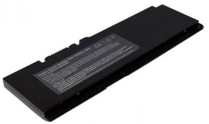Toshiba Portege 3500 Series battery