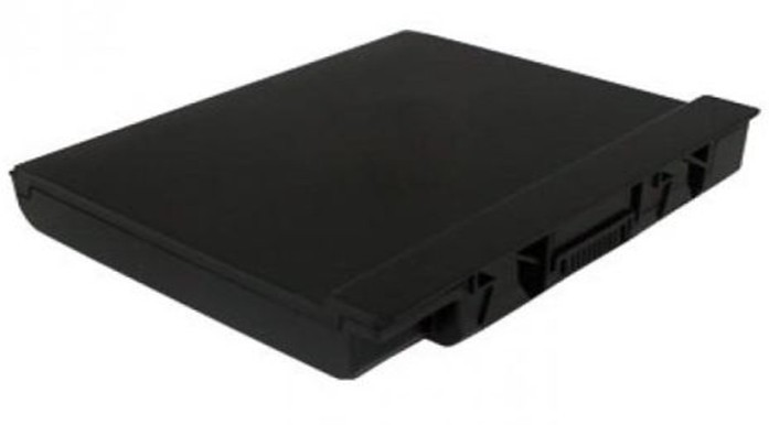 Toshiba Satellite 2430-301 battery