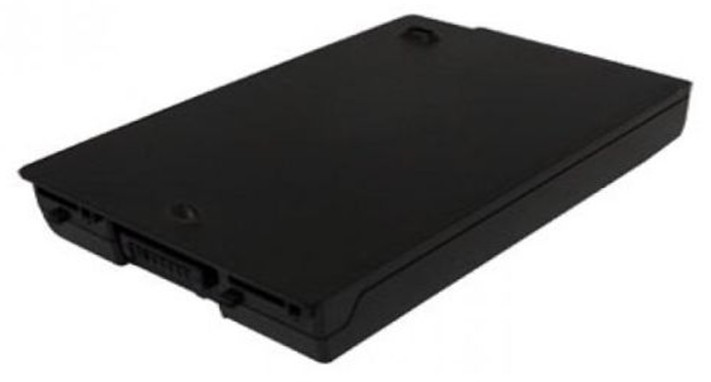 Toshiba PA3248U-1BAS battery