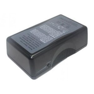 Sony BP-L90 battery