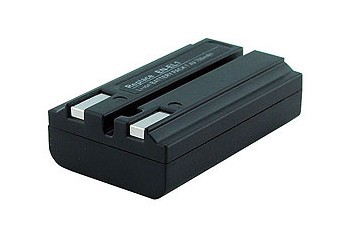 nikon Coolpix 8700 battery