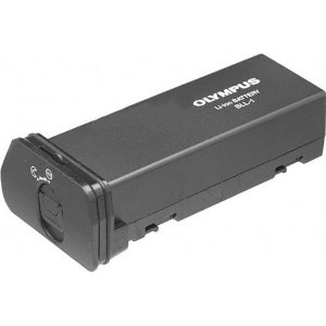 Olympus PS-BLL1 battery
