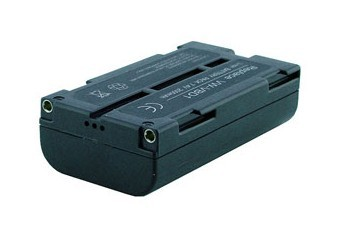 panasonic NV-DS1EG battery