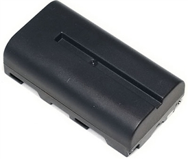 Sony CCD-TRT97 battery