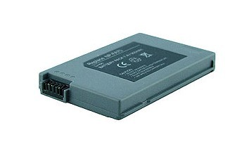 Sony DCR-PC1000/E battery