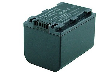 Sony NP-FP70 battery