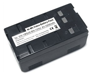 panasonic NV-RJ26 battery