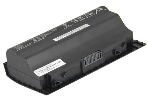 Asus G75VW-QS71-CBIL battery