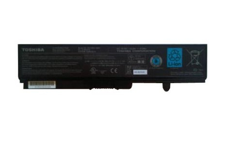 Toshiba Portege T111 battery