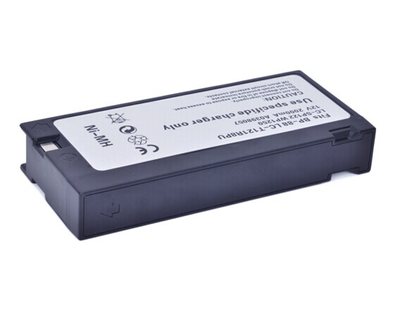 Panasonic BPBP20P Battery