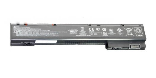 HP ARO8XL battery