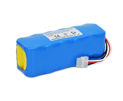 Tektronix TFS3031 OTDR Battery