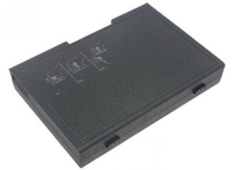 IBM ThinkPad 380Z battery