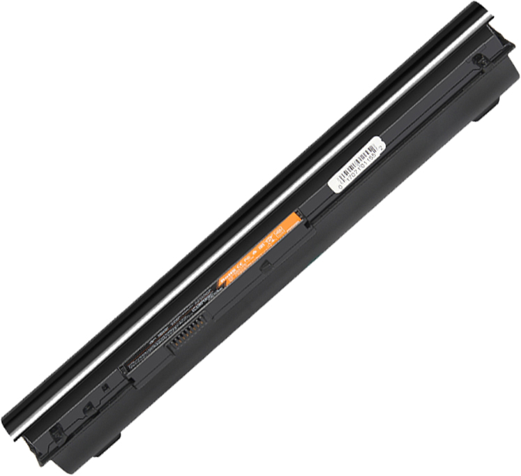 HP HSTNN-Y5BV battery