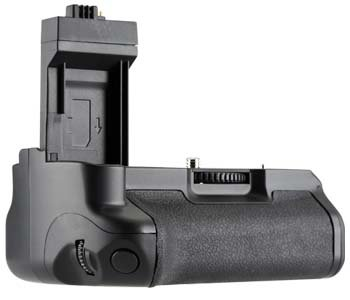Canon BG-E10 BATTERY GRIP