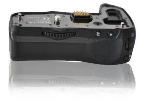 Pentax BP-K7 Battery Grip