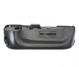 Pentax K10D / K20D Battery Grip