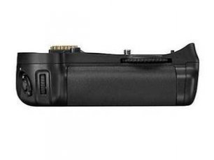 Nikon MB-D10 Battery Grip