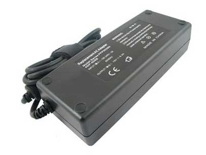 MSI 0017364A-SKU1 120W AC Power Adapter Supply Cord/Charger, 30% Discount MSI 0017364A-SKU1 120W AC Power Adapter Supply Cord/Charger , Online MSI 0017364A-SKU1 120W AC Power Adapter Supply Cord/Charger