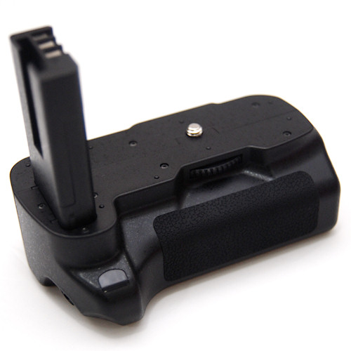 Nikon BP-D60 Battery Grip
