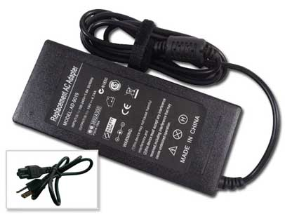 Samsung Q230-JS05CN NP-Q230-JS05CN Q230-JS07CN 60W AC Power Adapter Supply Cord/Charger, 30% Discount Samsung Q230-JS05CN NP-Q230-JS05CN Q230-JS07CN 60W AC Power Adapter Supply Cord/Charger, Online Samsung Q230-JS05CN NP-Q230-JS05CN Q230-JS07CN 60W AC Power Adapter Supply Cord/Charger