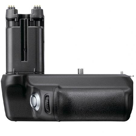 Sony VG-B30AM Battery Grip