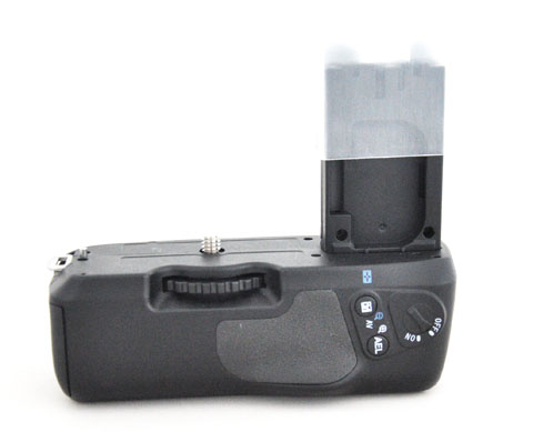 Sony VG-B50AM Battery Grip
