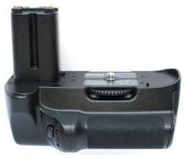 Sony VG-C90AM Battery Grip