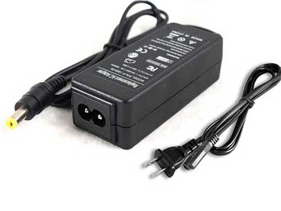 Acer Aspire One AO751h-1948 Charger Black, 30% Discount Acer Aspire One AO751h-1948 Charger Black