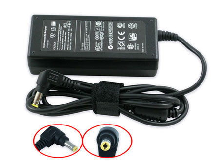Acer Aspire Timeline AS5810TZ-8929 65W AC Power Adapter Supply Cord/Charger, 30% Discount Acer Aspire Timeline AS5810TZ-8929 65W AC Power Adapter Supply Cord/Charger