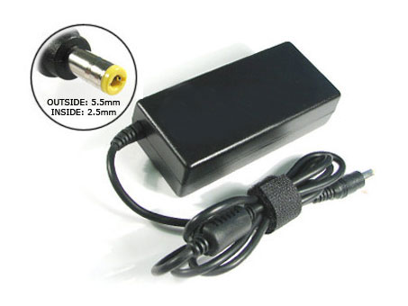 Acer Aspire 1510 20V 6A AC adapter, 30% Discount Acer Aspire 1510 20V 6A AC adapter