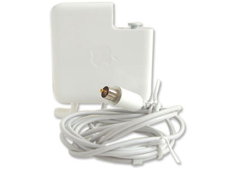 Apple A1021 M8943LL/A PowerBook G4 AC adapter
