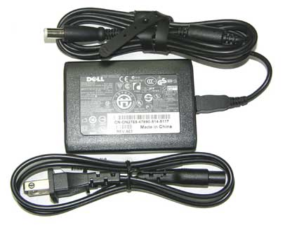 Dell 0GM456 AC Power Adapter Supply Cord/Charger, 30% Discount Dell 0GM456 AC Power Adapter Supply Cord/Charger, Online Dell 0GM456 AC Power Adapter Supply Cord/Charger